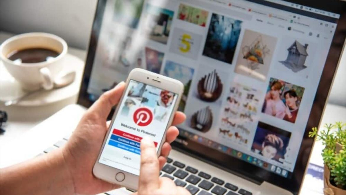 Ways to Use Pinterest Search Engine to Drive Traffic to Your Site